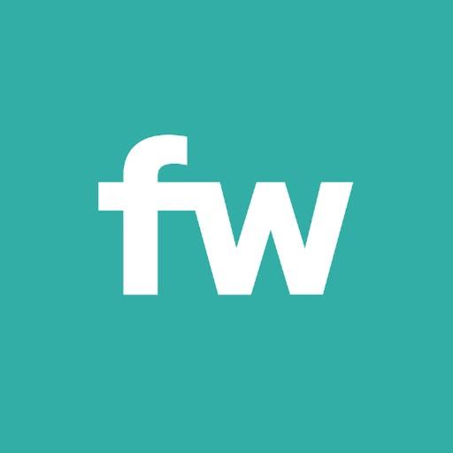 fwards-SocialPeta