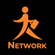 KaamDe Professional Network-SocialPeta