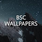 BSC Wallpapers HD-SocialPeta