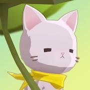 Dear My Cat-SocialPeta