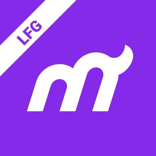 Moot - LFG & Gaming Discussion-SocialPeta