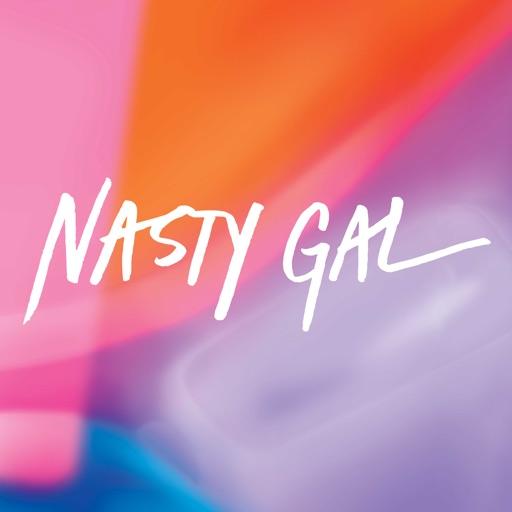 Nasty Gal – Clothing + Fashion-SocialPeta