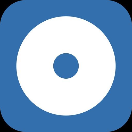 Opportunity, Inc.-SocialPeta