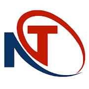 Newstrack-SocialPeta
