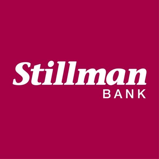 Stillman Bank Mobile Banking-SocialPeta