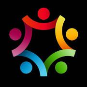 3d wallpapers - Live Wallpapers 4K, Backgrounds HD-SocialPeta