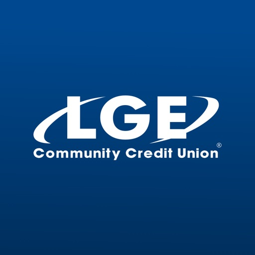 LGE Mobile-SocialPeta