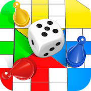 Ludo World - Fun Unlimited-SocialPeta
