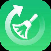 Cache Cleaner-SocialPeta