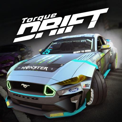 Torque Drift-SocialPeta