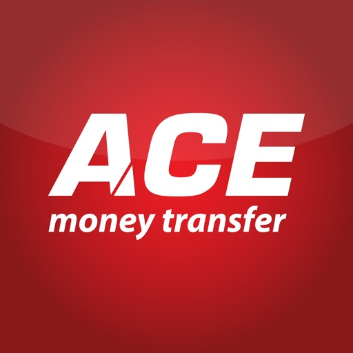 ACE Money Transfer-SocialPeta