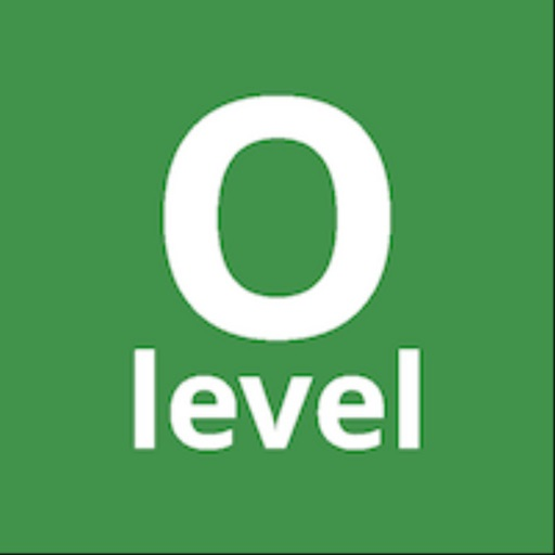 O-Level Exam Revision-SocialPeta