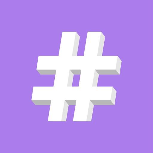 Hashtag Generator ®-SocialPeta