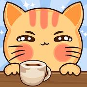 奇妙猫之家-SocialPeta
