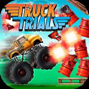 TruckTrials-SocialPeta