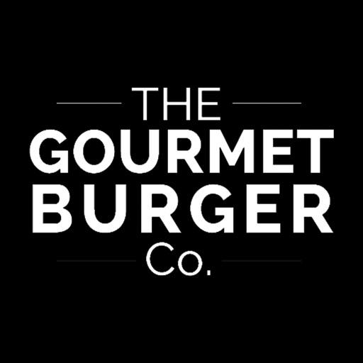Gourmet Burger Co-SocialPeta