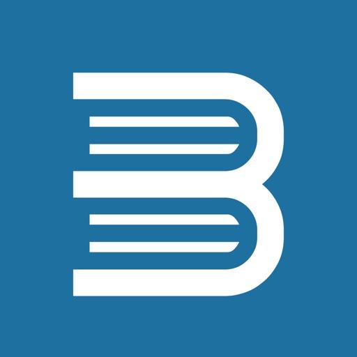 Kitaboo eBook Reader-SocialPeta