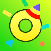 Ola Party - Live, Chat, Game & Party-SocialPeta