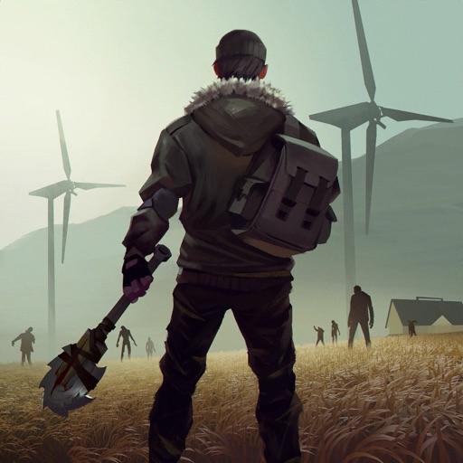 Last Day on Earth: Survival-SocialPeta