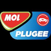 MOL Plugee-SocialPeta
