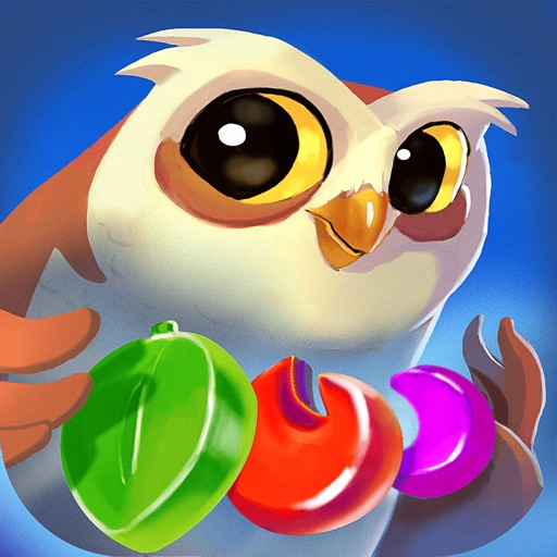 BeSwitched Tournament: Puzzles-SocialPeta