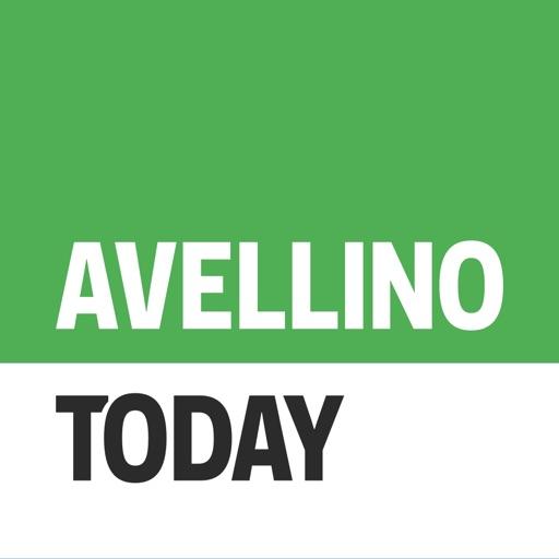 AvellinoToday-SocialPeta