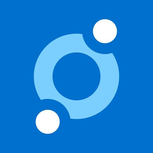 OZOM 2.0-SocialPeta