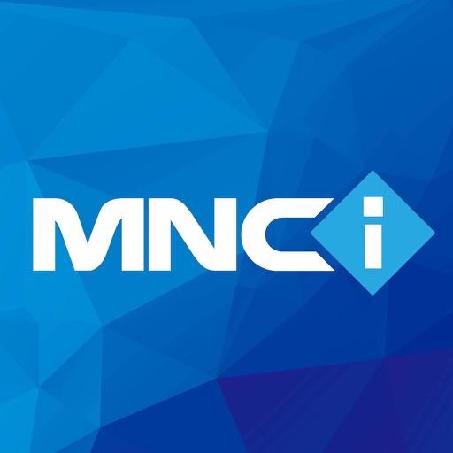 MNCi-SocialPeta