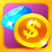 CoinStack-SocialPeta