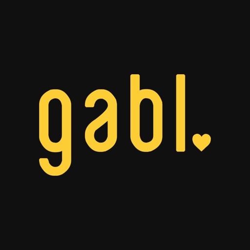 gabl.global-SocialPeta