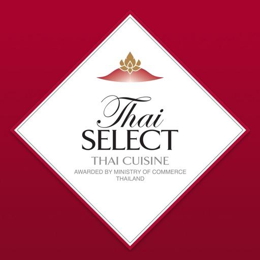 Thai SELECT-SocialPeta
