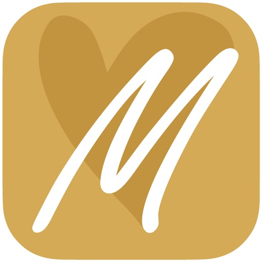 Memfies-SocialPeta