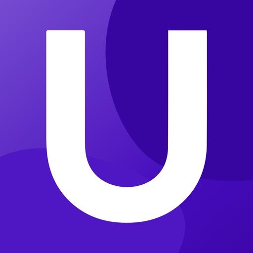 Urban-SocialPeta