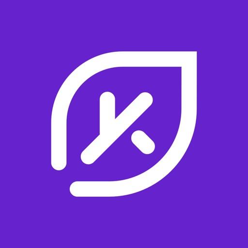 Kora Sustainability-SocialPeta