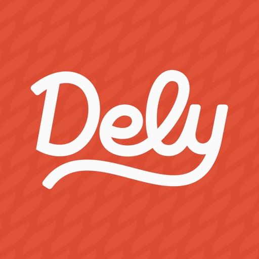 Dely-SocialPeta