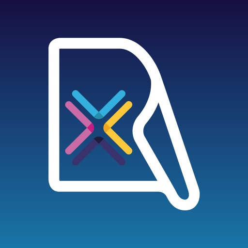 PrintX - برنت اكس-SocialPeta