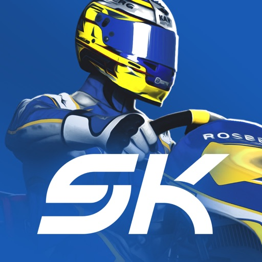 Street Kart Racing - Simulator-SocialPeta