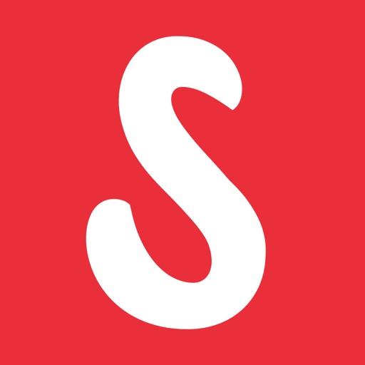Scoopon-SocialPeta