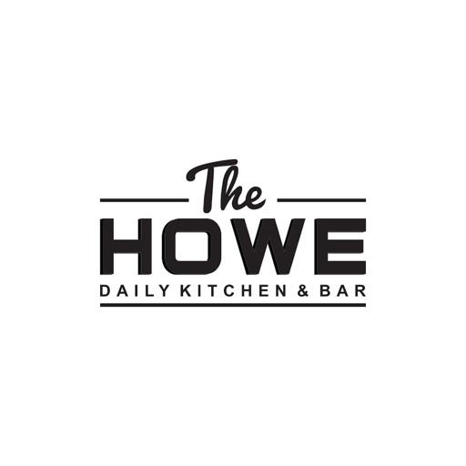 The Howe - Daily Kitchen & Bar-SocialPeta
