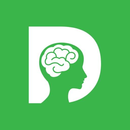 Delern Flashcards-SocialPeta