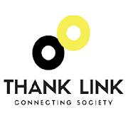 Thank Link-SocialPeta