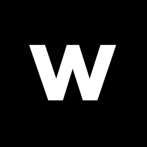 Woolworths (Pty) Ltd-SocialPeta