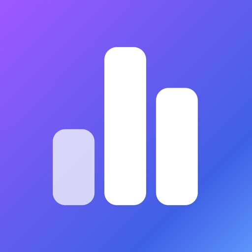 Followers+-My Ins Reports-SocialPeta