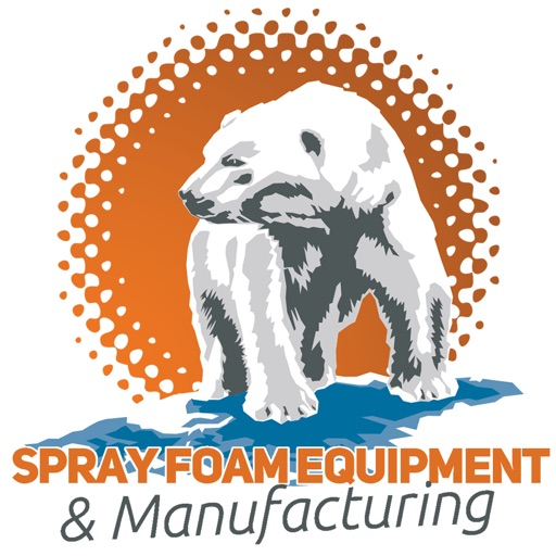Spray Foam Equipment-SocialPeta