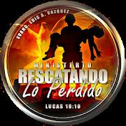Radio Rescatando Lo Perdido-SocialPeta