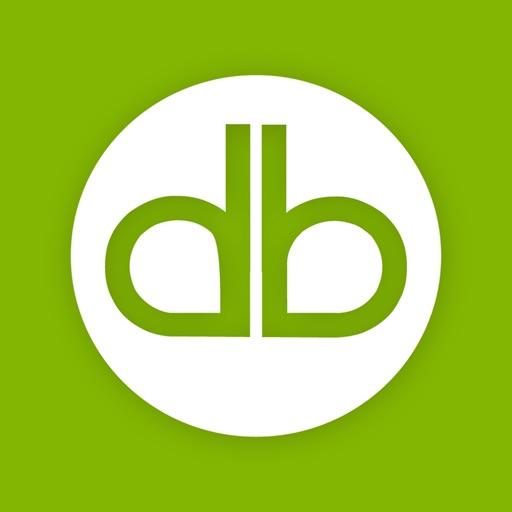 Delybazar-SocialPeta