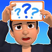Guessing Game-SocialPeta
