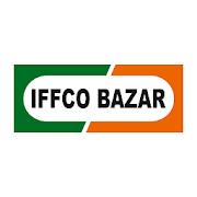 IFFCO BAZAR-SocialPeta