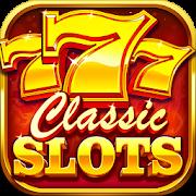 Quick Cash Classic Slots - FreeVegas Slots Games-SocialPeta