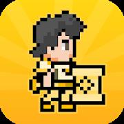 Kaion Tale - MMORPG-SocialPeta